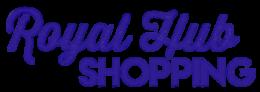 Royal Hub Shopping