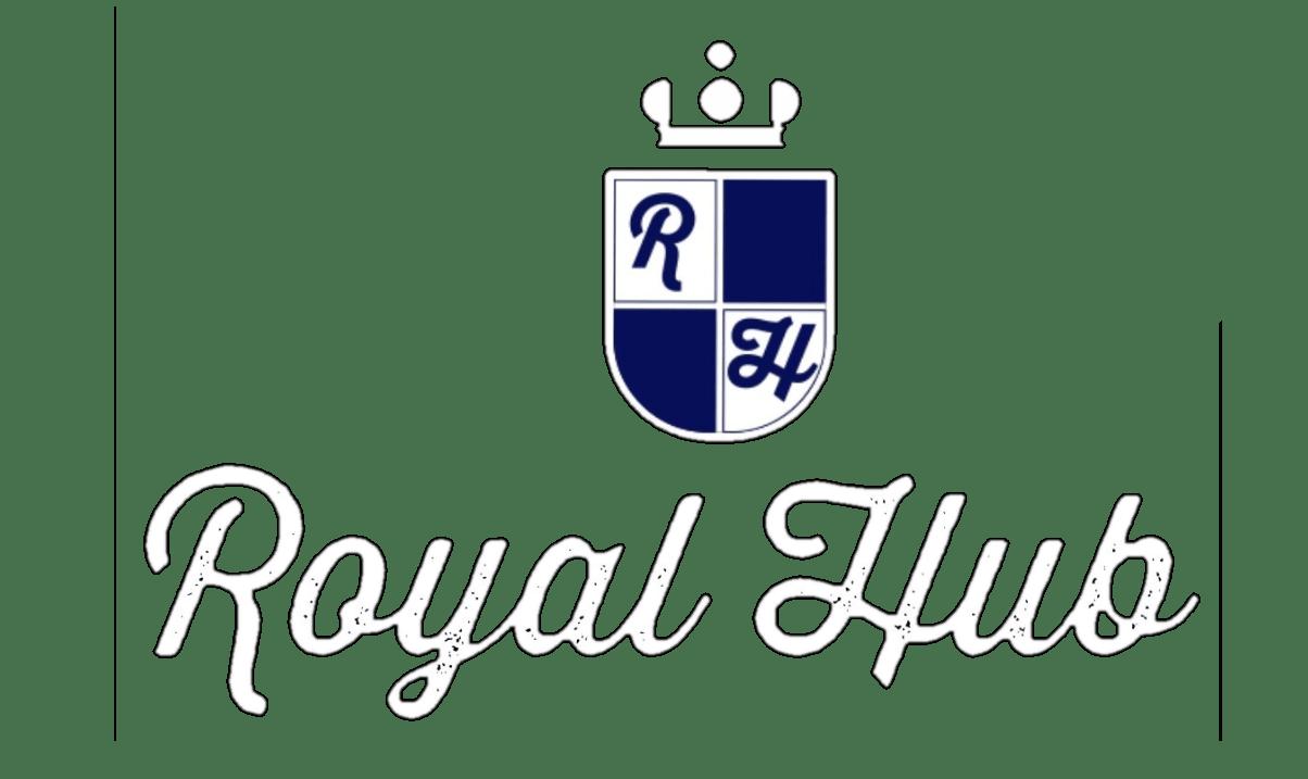 Royal Hub